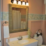 Web_New_Cabin_Restroom_1a