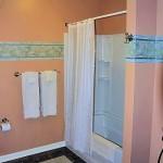 Web_New_Cabin_Restroom_1b