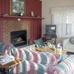 crestlivingroom