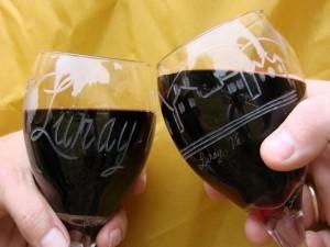 Enjoy the Blue Ridge Whiskey Wine Loop