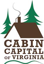 Cabin Capital Logo