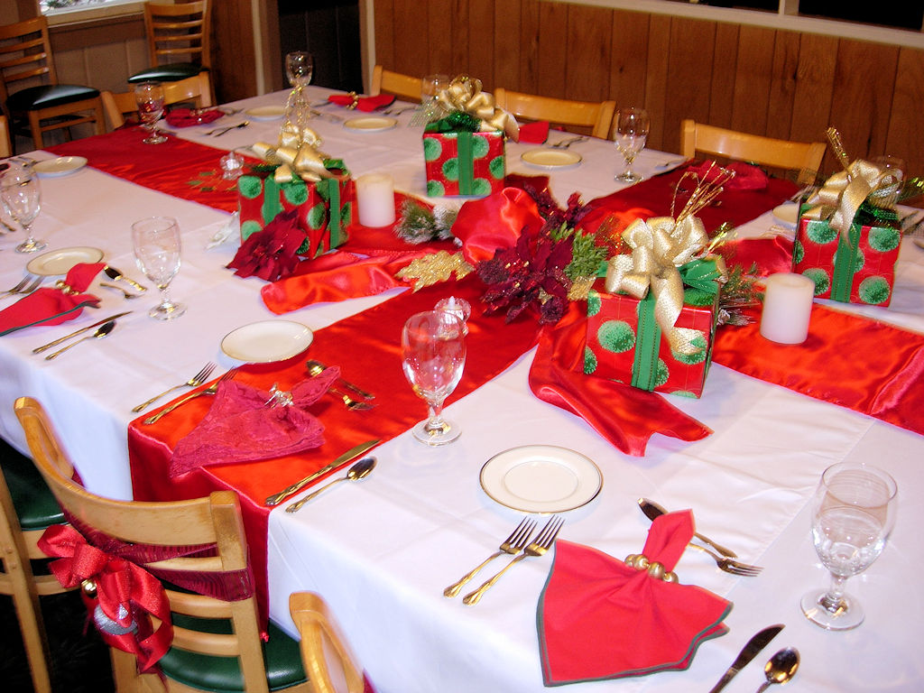 0b414869dc9 Catering by Brookside Restaurant | Luray Virginia
