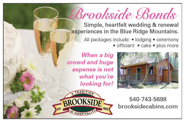 Brookside Bonds